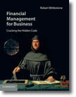 Financial Management For Business