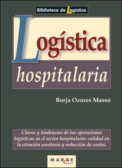 Logística Hospitalaria