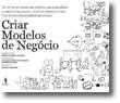 Criar Modelos de Negócio