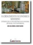 Crescimento Económico Moderno
