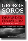 Desordem Financeira na Europa e nos EUA - Como se explica e como ultrapassá-la