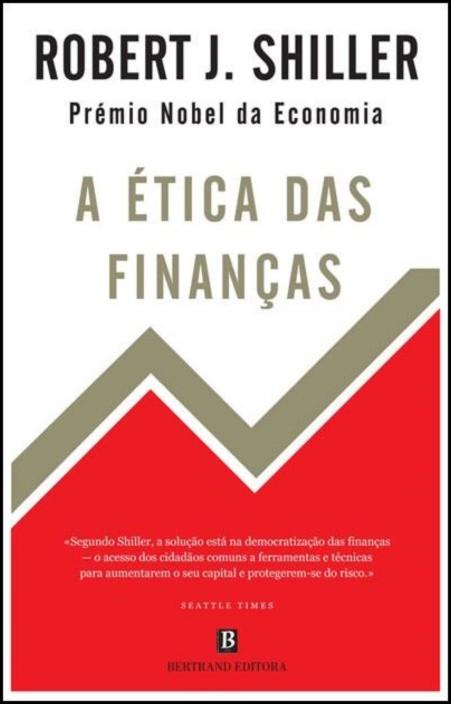 A Ética das Finanças