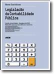 Legislação da Contabilidade Pública