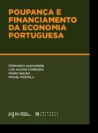 Poupança e Financiamento da Economia Portuguesa