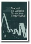 Manual de Gestão Financeira Empresarial
