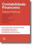 Contabilidade Financeira - Casos Práticos