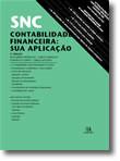SNC - Contabilidade Financeira: Sua aplicação