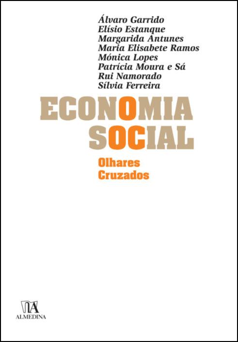Economia social - olhares cruzados