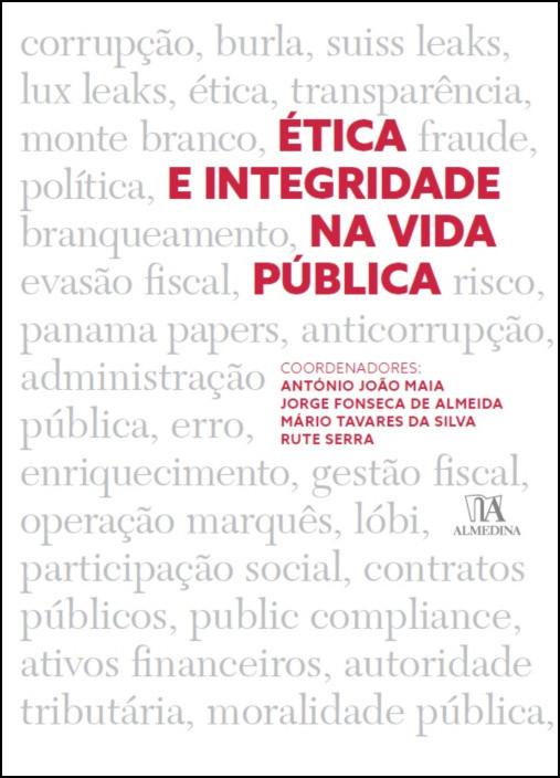 Ética e Integridade na Vida Pública