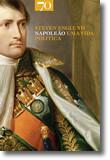 Napoleão, uma vida política