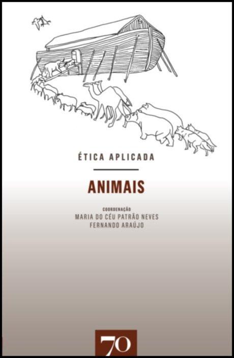 Ética Aplicada - Animais