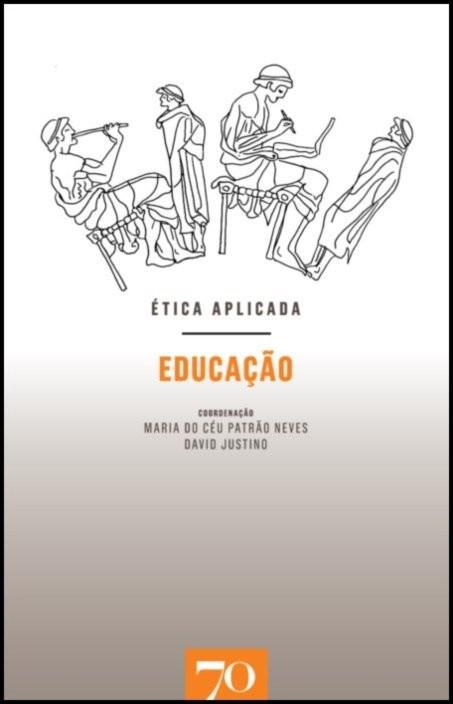 Ética Aplicada - Educação