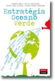 Estratégia Oceano Verde