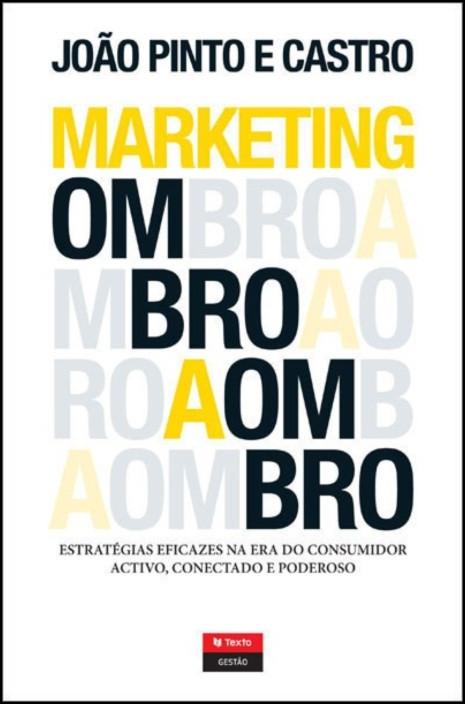 Marketing Ombro a Ombro