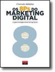 Os 8 P's do Marketing Digital - O guia estratégico do marketing digital