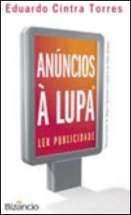 Anúncios à Lupa