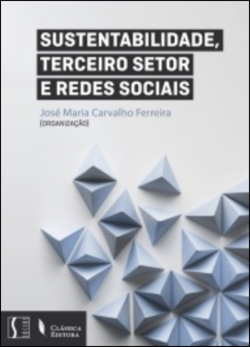 Sustentabilidade, Terceiro Setor e Redes Sociais