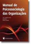 Manual de Psicossociologia Das Organizações