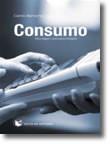 Consumo - Abordagem Psicossociologica
