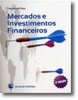 Mercados e Investimentos Financeiros