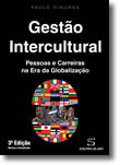 Gestão Intercultural - Pessoas e carreiras na era da globalização