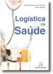 Logística na Saúde