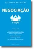 Negociação 5ª Edição