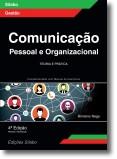 Comunicação Pessoal e Organizacional - 4.ª Edição