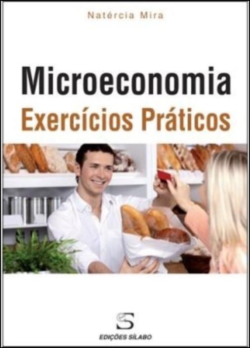 Microeconomia - Exercícios Práticos