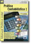 Prática Contabilística I - Manual Prático Lidel