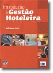 Introdução à Gestão Hoteleira