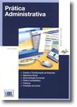 Prática Administrativa