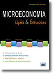 Microeconomia : Lições & Exercícios