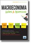 Macroeconomia - Lições & Exercícios
