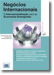 Negócios Internacionais - E Internacionalização para as Economias Emergentes