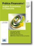 Prática Financeira I - Análise Económica & Financeira