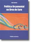 Política Orçamental na Área do Euro
