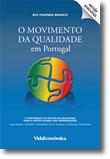 O Movimento da Qualidade em Portugal - Versão executiva
