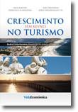 Crescimento sem Keynes no turismo