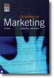 Dicionário de Marketing