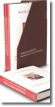 Organização e Gestão Hoteleira (3 volumes)