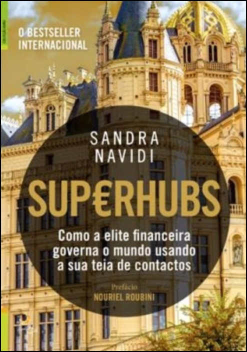 Superhubs