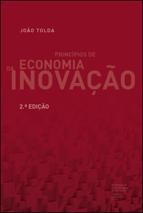 Princípios de Economia da Inovação