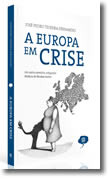 A Europa em Crise