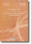 Contabilidade de Gestão - Volume I - O apuramento dos custos e a informação de apoio à decisão