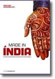 Made in Índia - A próxima superpotência económica e tecnológica