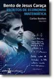 Escritos de Economia Matemática