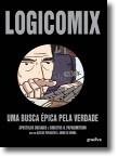Logicomix - Uma busca épica pela verdade
