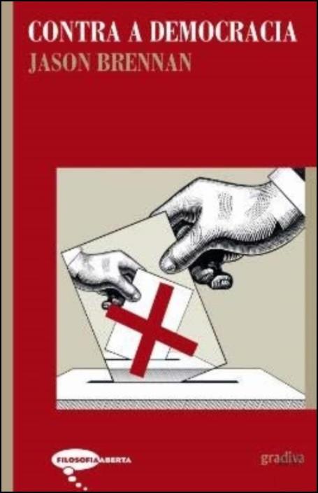 Contra a Democracia