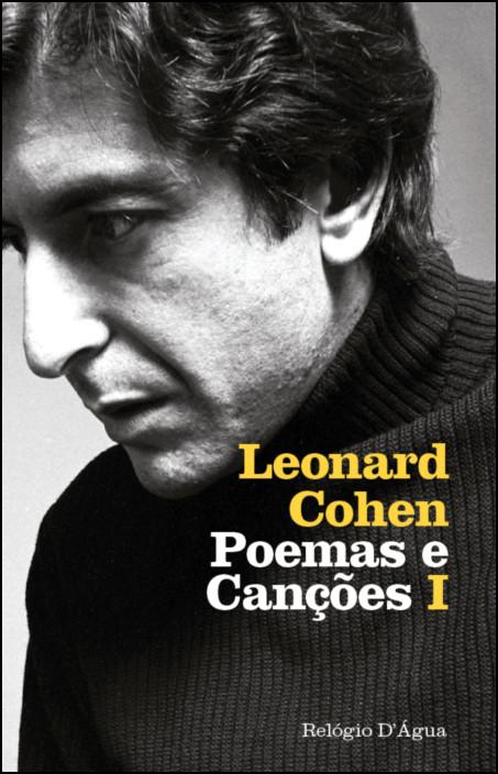 Poemas e Canções I